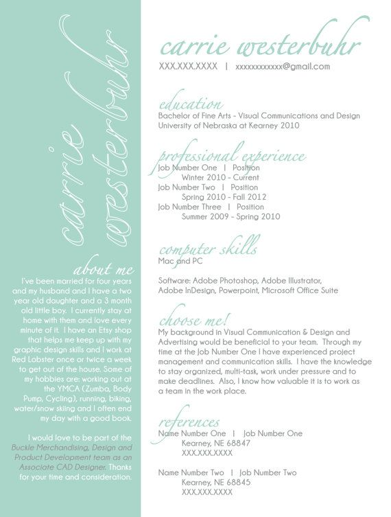 7 best Resumes images on Pinterest Elementary teacher resume - dance teacher resume