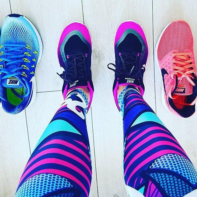 Zostało Nam zaledwie kilka kroków do Targów FIT EXPO🤗🤗🤗 Wyczuwam niesamowite wgdarzenie,wielką energię i wspaniałych ludzi😍 Do zobaczenia 😙  #fitness #konwencja #school  #sports #dancing #workout #fitfam #fitchic #fitnesswear #2skin #fitnessmotivation #abs #gym #gymgirl #sportswear #girlfitness #crossfit #fitspo #training #instagood #instafashion #legs #sports #gymwomen #motivation #fitfreak #trainhard #fitbody #shape