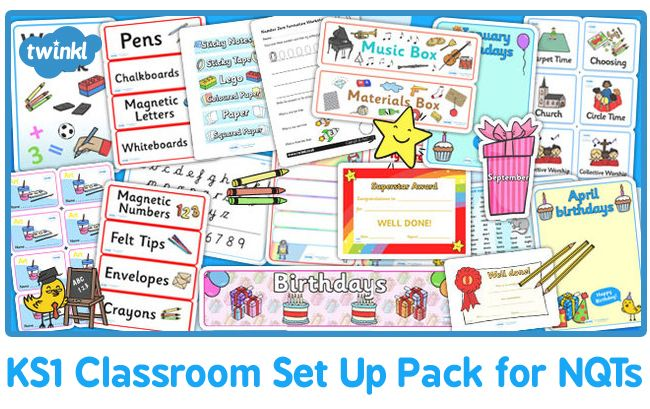 Classroom Ideas For Nqt ~ Best teaching resources images on pinterest
