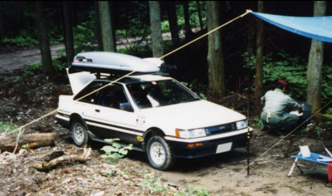 80s & 90s japan car pictures | Japan cars, Jdm, Car pictures