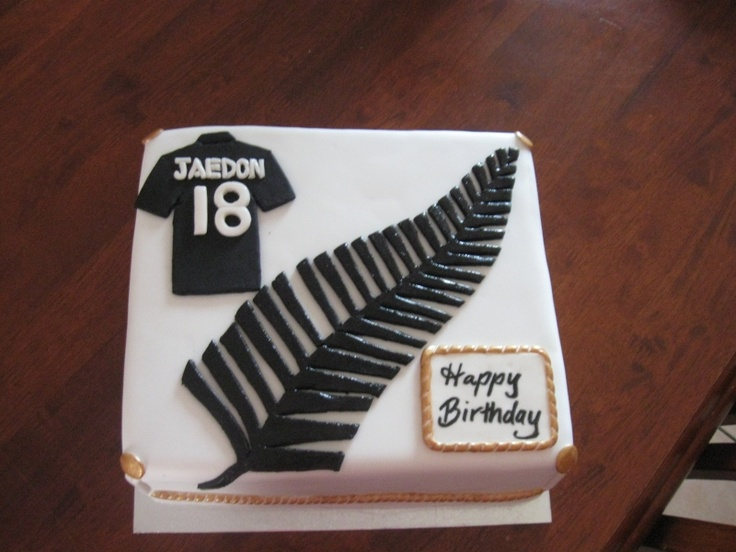 17 Best images about Sports Cake on Pinterest Cricket ...