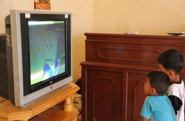 Izin Siaran 10 TV Swasta Diperpanjang - Metro TV News