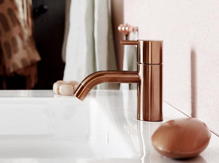 17 best ideas about waschbecken armaturen on pinterest, Hause ideen