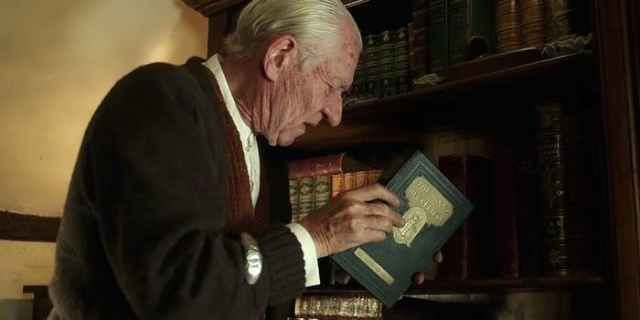Mr. Holmes – U. S. Trailer #2: Sherlock Sets the Story Straight #ask #a #question.com http://questions.remmont.com/mr-holmes-u-s-trailer-2-sherlock-sets-the-story-straight-ask-a-question-com/  #ask mr jeeves # Mr. Holmes U.S. Trailer #2: Sherlock Sets the Story Straight Several years ago the Q A site Ask Jeeves commissioned a survey of 1000 Britons and found that more than 20% of them believed that Sherlock Holmes, the brilliant sleuth created by Arthur Conan Doyle, was a real person. With…