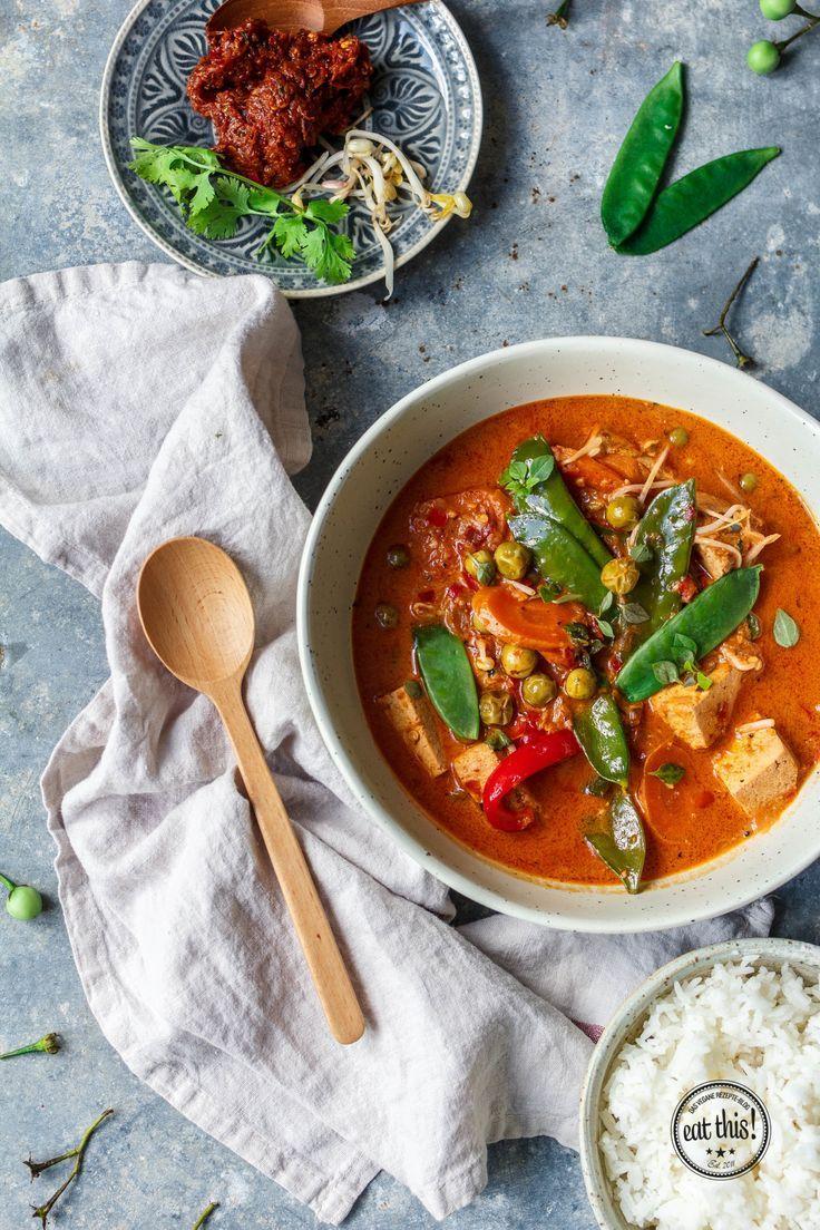 13c569ce07dc3da3636cbeedfef701b7 - Thai Curry Rezepte
