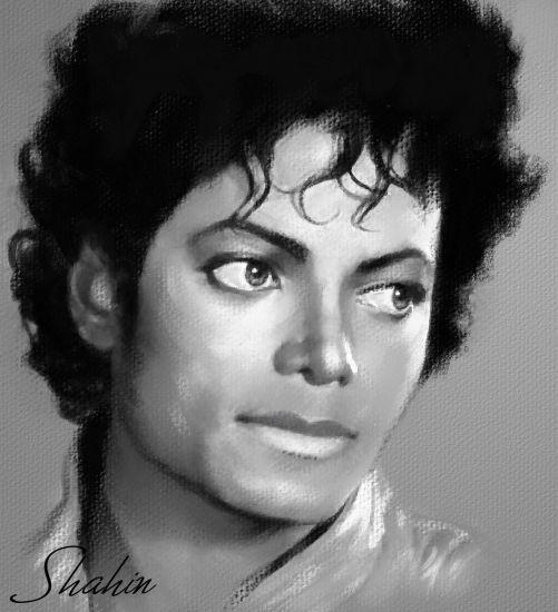 Michael Joseph Jackson, né le 29 août 1958 à Gary (Indiana) et mort le 25 juin 2009 à Los Angeles (Californie), est un chanteur, danseur-chorégraphe, auteur-compositeur-interprète acteur et réalisateur américain. Le Livre Guinness des records le désigne l'artiste de variétés le plus couronné de succès de tous les temps2,3,4,5. Pour le Rock and Roll Hall of Fame, il est l'artiste le plus populaire de toute l'histoire de l'industrie du spectacle.