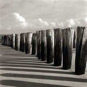 zwart wit versus kleur : Koen's foto's