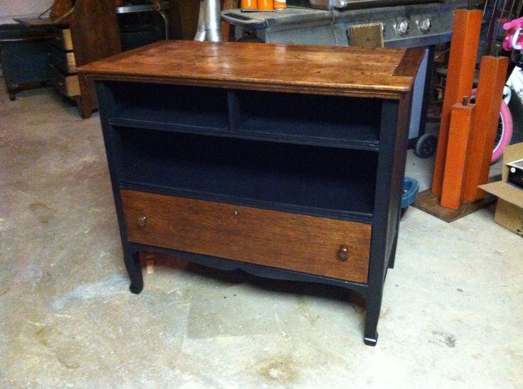 John Deere Desk : Best images about furniture on pinterest john deere