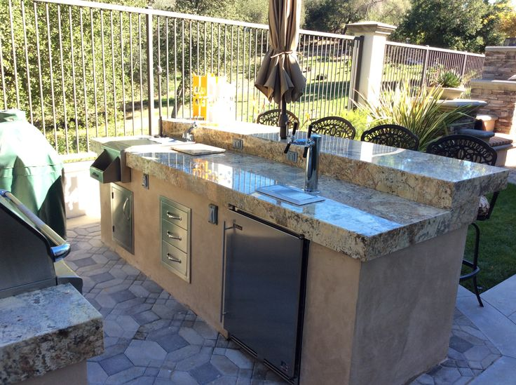 17 best images about outdoor design project san dimas for California outdoor kitchen designs
