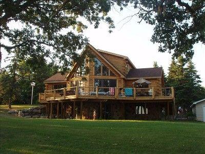 9 best cottage rentals images on pinterest cottage rentals