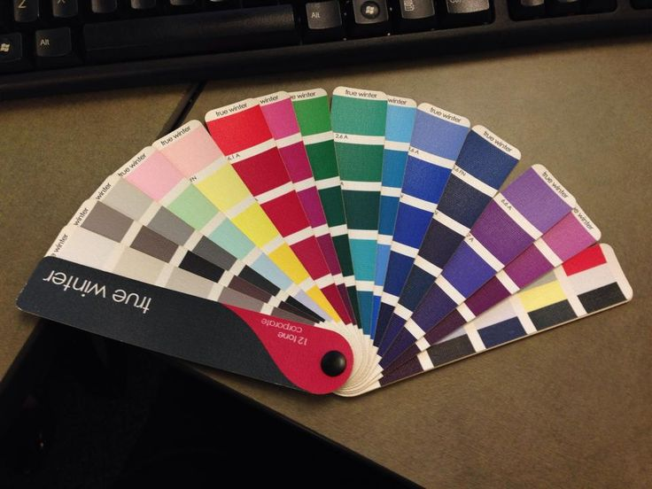 Image result for true winter corporate palette
