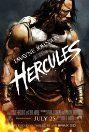 Hercules (2014)         - IMDb