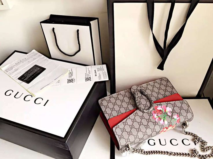 gucci Bag, ID : 60197(FORSALE:a@yybags.com), gucci handbags shop online, is gucci italian, gucci bags and purses, gucci cute backpacks, gucci purses and handbags, gucci xoxo handbags, gucci vintage backpacks, site oficial gucci, gucci clutch purse, gucci credit card wallet womens, cheap gucci bag, gucci stor, gucci pocketbooks for cheap #gucciBag #gucci #gucci #wallet #leather