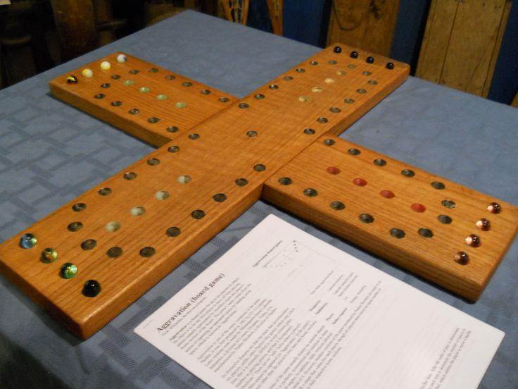 Marble Game With Wooden Board 62 Best Wood Games Ideas Images On Pinterest  Wood Games Game