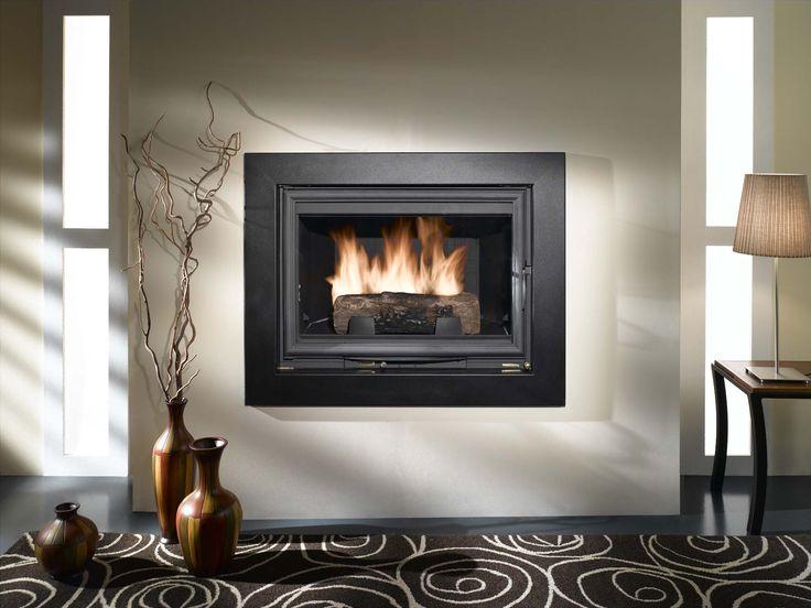 sydney-fireplace-showroom