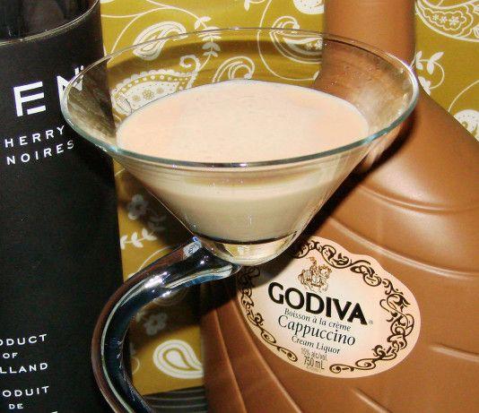 German Chocolate Icing Recipe - Food.com