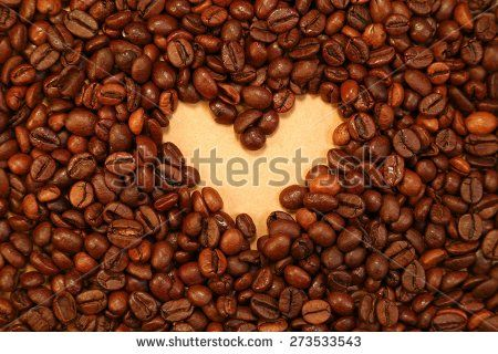 Who loves coffee?