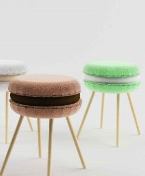 macaron products5