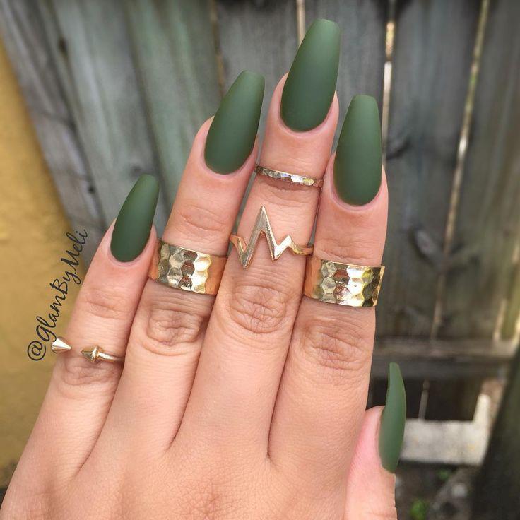 Are acrylic nails vegan