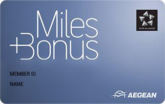 Welcome to Miles+Bonus | Miles+Bonus