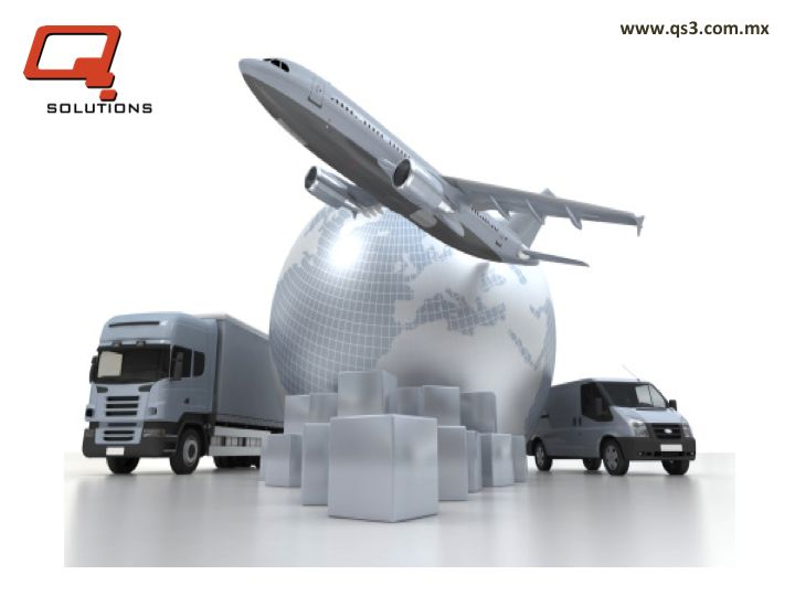 Durante la década de 1980 ya se hablaba de la logística integrada, que reúne todas las actividades relacionadas con el transporte de mercancías, gestión de distribución y flujo de productos e información eficiente; lo cual aseguraba una ventaja competitiva. Finalmente, fue en los noventa que se empezó hablar de cadenas de abastecimiento, en donde la logística se encargaba de planificar, implementar y controlar procesos operativos.
