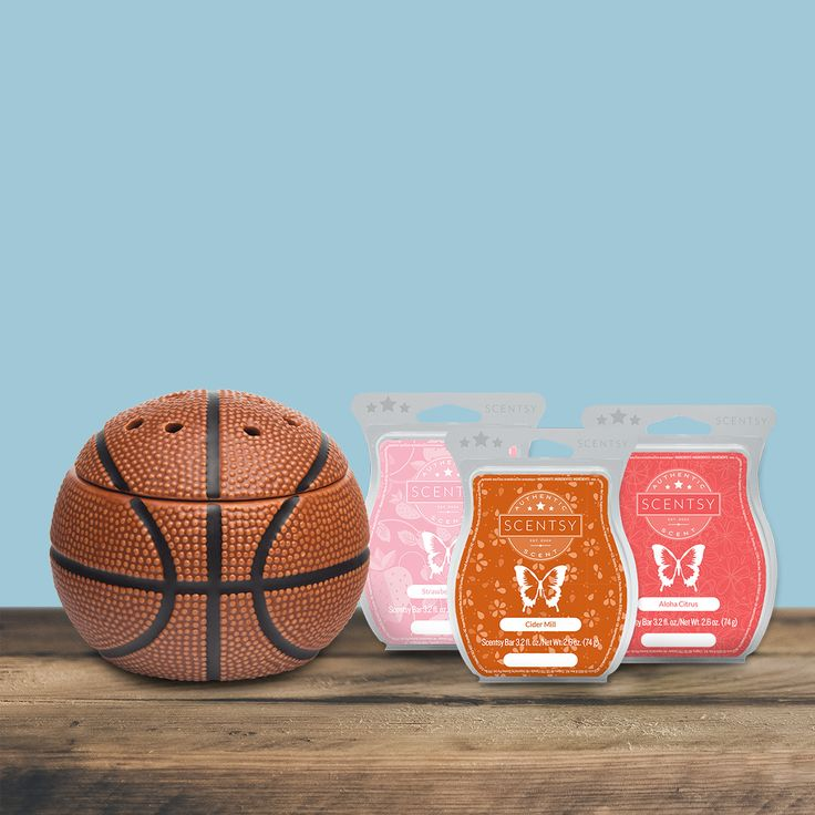 https://incensestore.scentsy.com.au