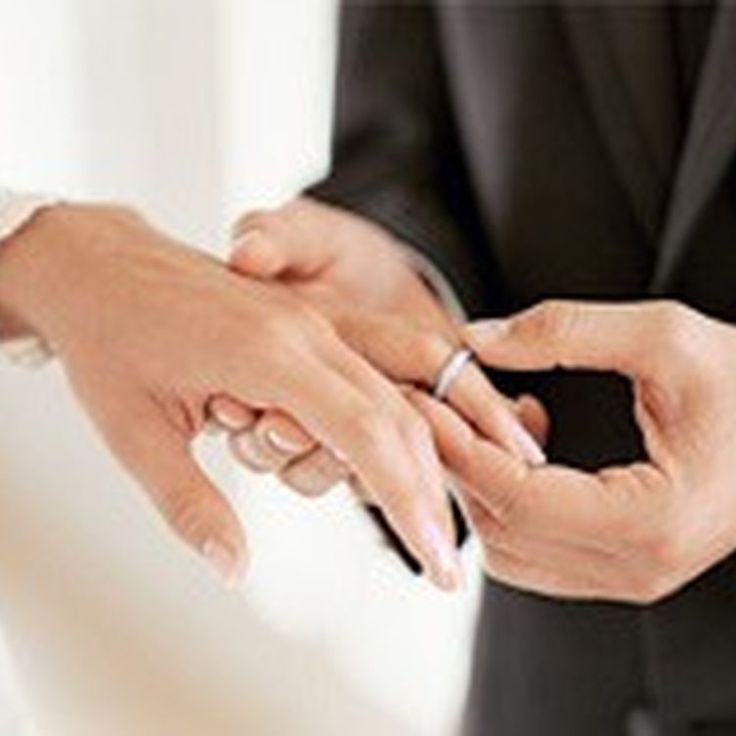 how to write your vows wedding