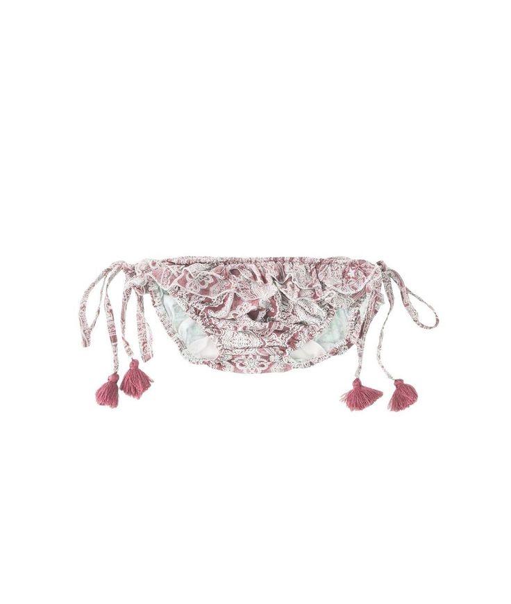https://misslemonade.pl/gb/girls/5242-tocoto-vintage-swim-bottom-pink.html