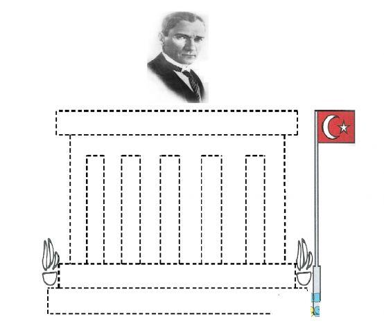 10 Kasim Okul Oncesi