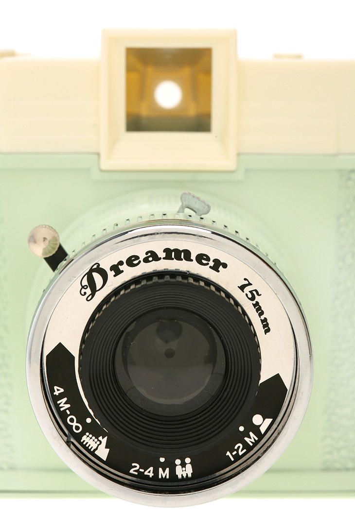 mint camera le camera camera urban camera shy camera phone outfitters ...