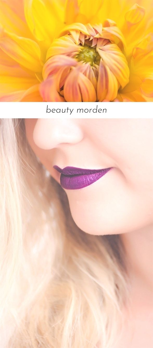 beauty morden_586_20180724071319_47 broadway #beauty