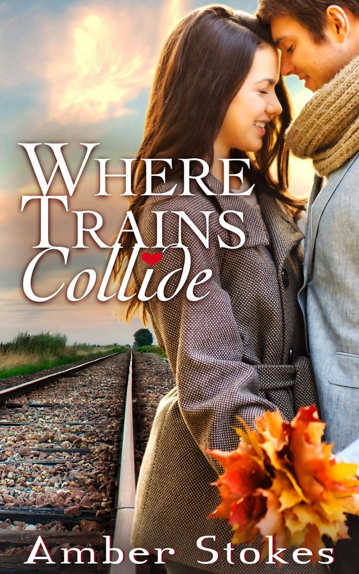 A Writer's Heart: Cover Reveal: Where Trains Collide http://shantellemaryh.blogspot.com/2015/02/cover-reveal-where-trains-collide.html