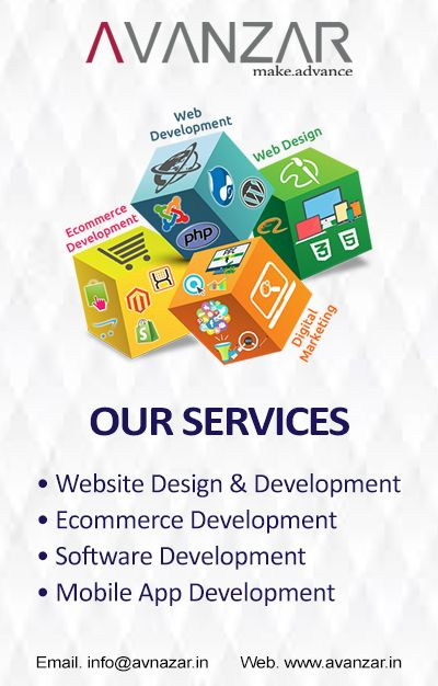 we are in website desig nand decelopment as well social media marketing , SEO , SMO SMM , Web Design , Ecommerce Development Digital marketing  Mobile App Development #website #developer #ios #android #photoshop #illustrator #ecommerce #webdesign #mobile #responsive #html #c #asp #mvc