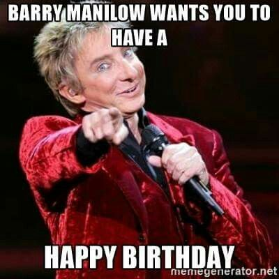 91 best barry manilow images on pinterest barry manilow artist barry manilow out of surgery and doing well but barry manilow out of surgery and doing well but bookmarktalkfo Image collections