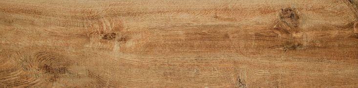 Bodenfliese Treverkhome Larice 30x120cm