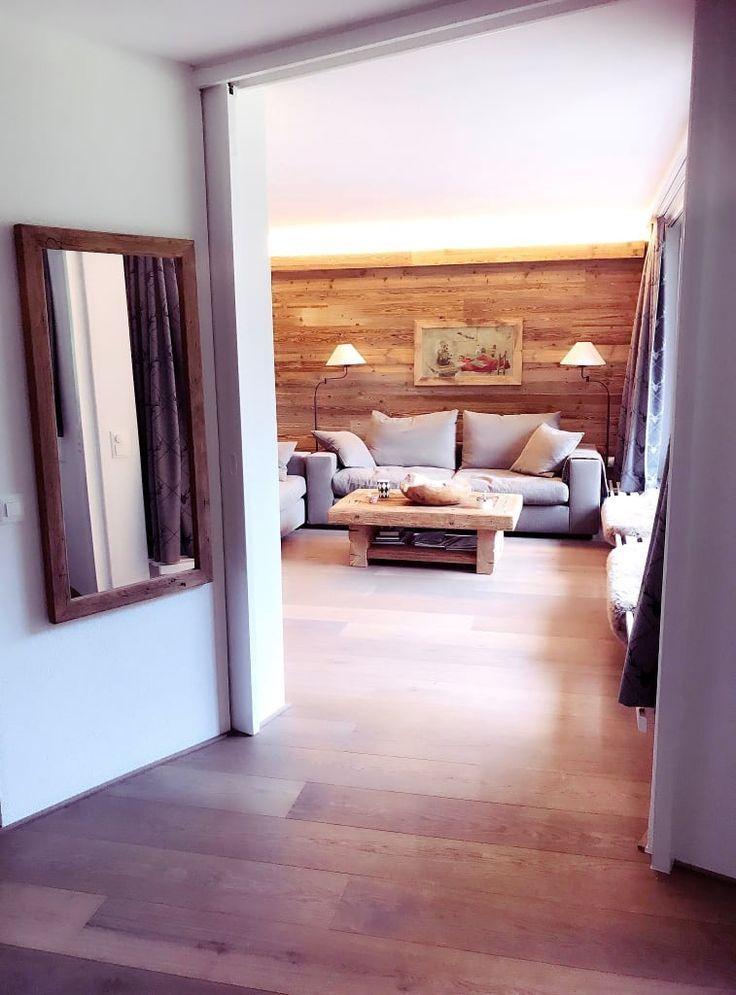 finde landhausstil wohnzimmer designs kompletter umbau und inneneinrichtung entdecke die schnsten bilder zur inspiration - Sky Wohnzimmer Umbau