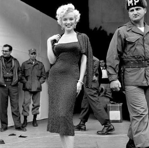 8 Best Marilyn Denis House Images On Pinterest: 8 Best Marilyn Movie Posters Images On Pinterest