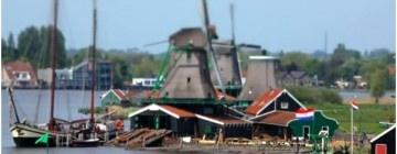 #Holland #movie by Erik #Hijweege