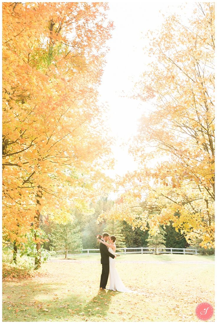trillium-trails-oshawa-fall-rustic-wedding-photos-35