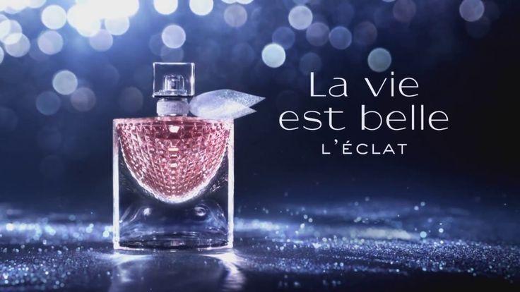 Lancôme La Vie Est Belle L' Éclat