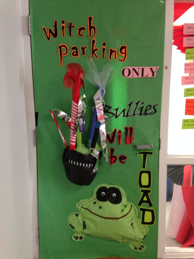 Classroom Treat Ideas ~ Best images about bulletin boards on pinterest back