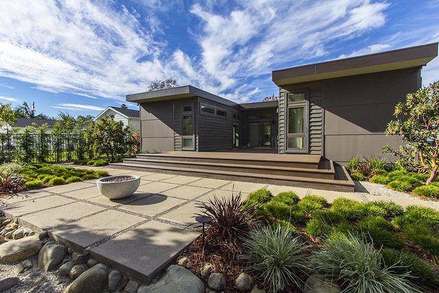 61 best modular prefab housing images on pinterest manufactured housing prefab homes and. Black Bedroom Furniture Sets. Home Design Ideas