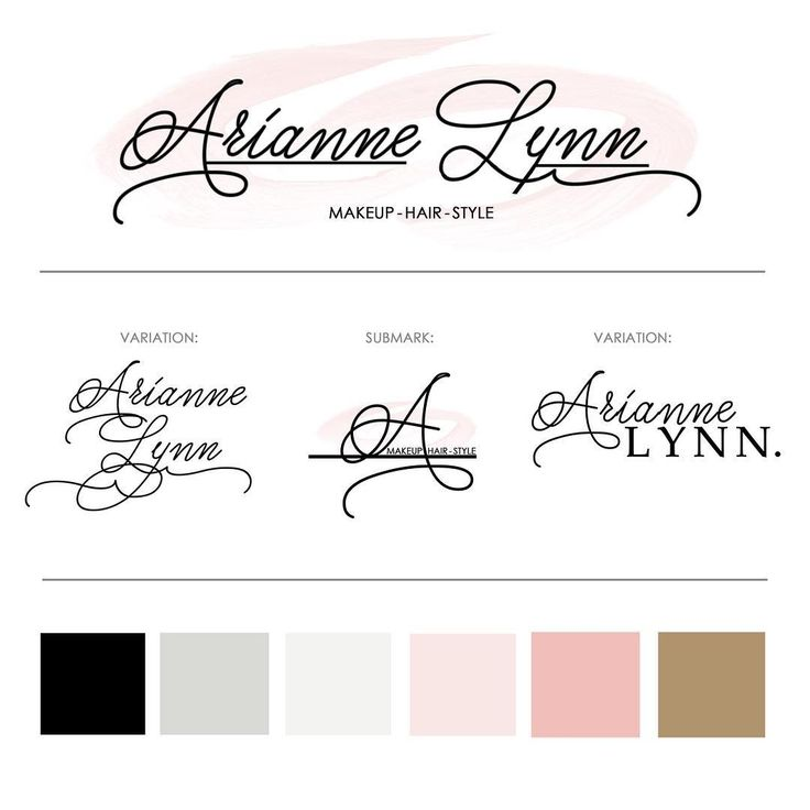 Arianne Lynn #logoconcept. What do you guys think? .  .  .  .  .  .  #creativelife #creativityfound #pursuepretty #happylife  #digitalcollage #thatsdarling  #lovelysquares #popyacolour #thenativecreative #livecolofully #theeverygirl #thehappynow #likeforlike #like #workfromhome #art #abmlifeiscolorful #minimalist #likeforlike #flashesofdelight #branding #graphicdesign #logo #logodesigner #design #minimal #minimaldesign #graphics #bossbabe