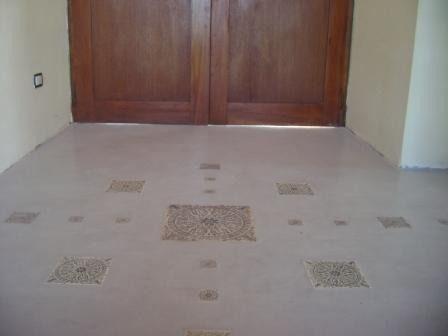 microcemento-cemento alisado-micropiso