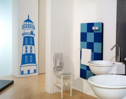 Stickers bagno ~ Items similar to bamboo vinyl wall decal on etsy bagno