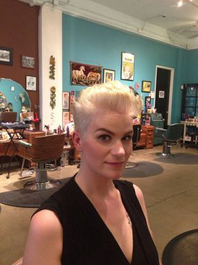25 best ideas about local hair salons on pinterest hair for 4th street salon