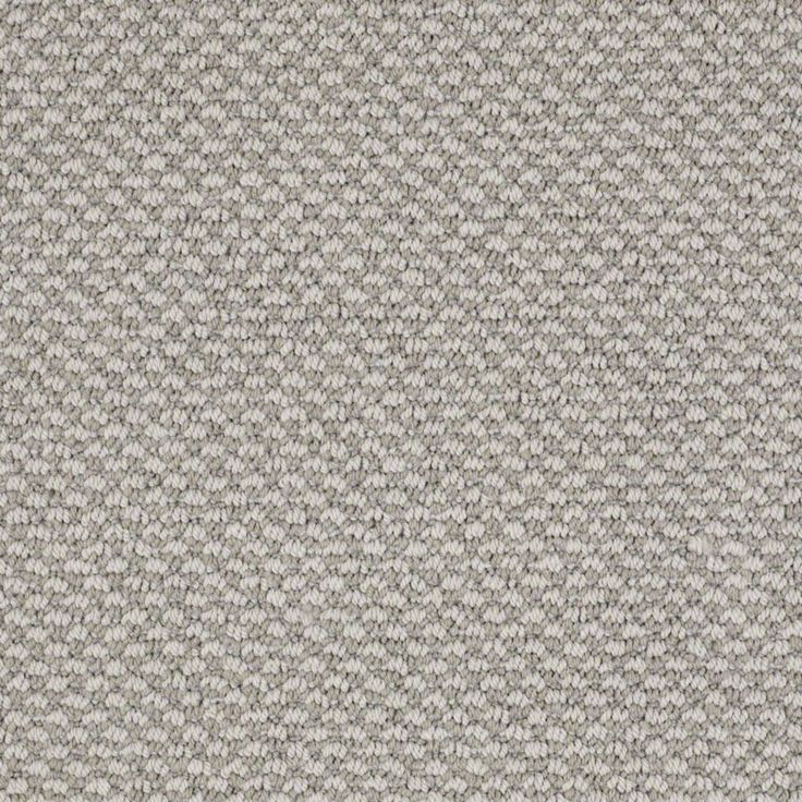 Shawfloors Sheer Silver Constant Beauty Loop Bedroom