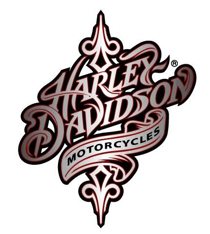 43 best Harley Davidson Tattoos images on Pinterest | Harley tattoos