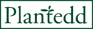 Useful site which pulls in nurseries and plant sellers in one place.