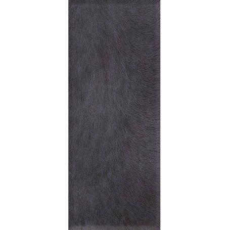Grey bathroom tiles | Grey wall tiles | Direct Tile Warehouse